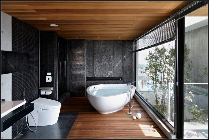 Permalink to Was Kostet Ei Neues Badezimmer