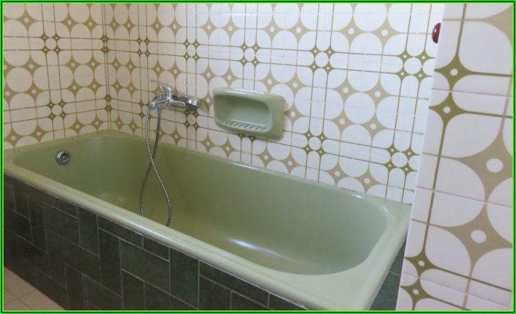 Permalink to Was Kostet Ein Kleines Bad Renovieren