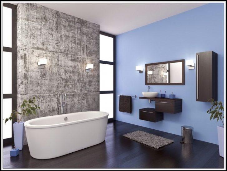 Permalink to Was Kostet Ein Neues Badezimmer Schweiz