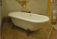 Was Kostet Eine Badewanne Fllung