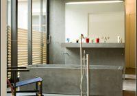 Was Kostet Eine Badewanne Warmwasser