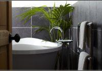 Was Kostet Eine Badewannenbeschichtung