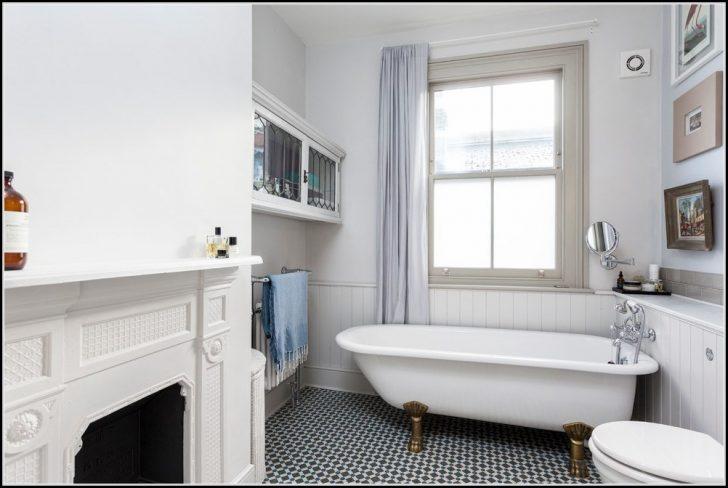 Permalink to Was Kostet Ungefhr Ein Neues Badezimmer
