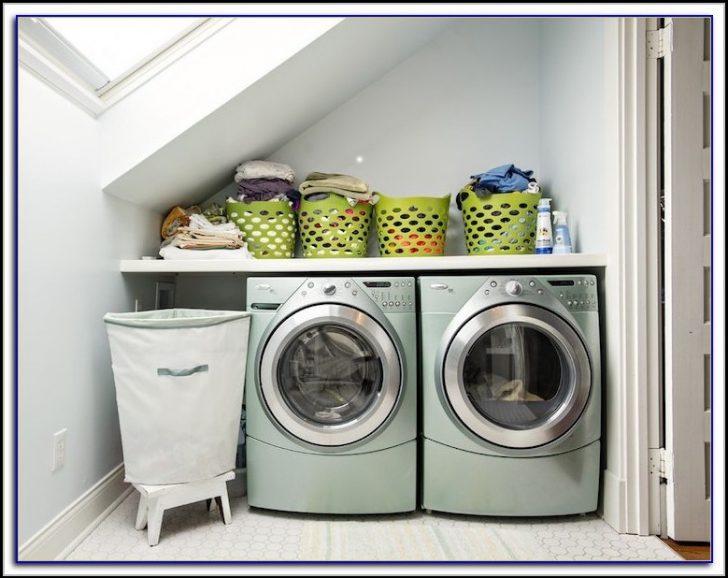 Permalink to Waschmaschine Passt Nicht Unter Arbeitsplatte