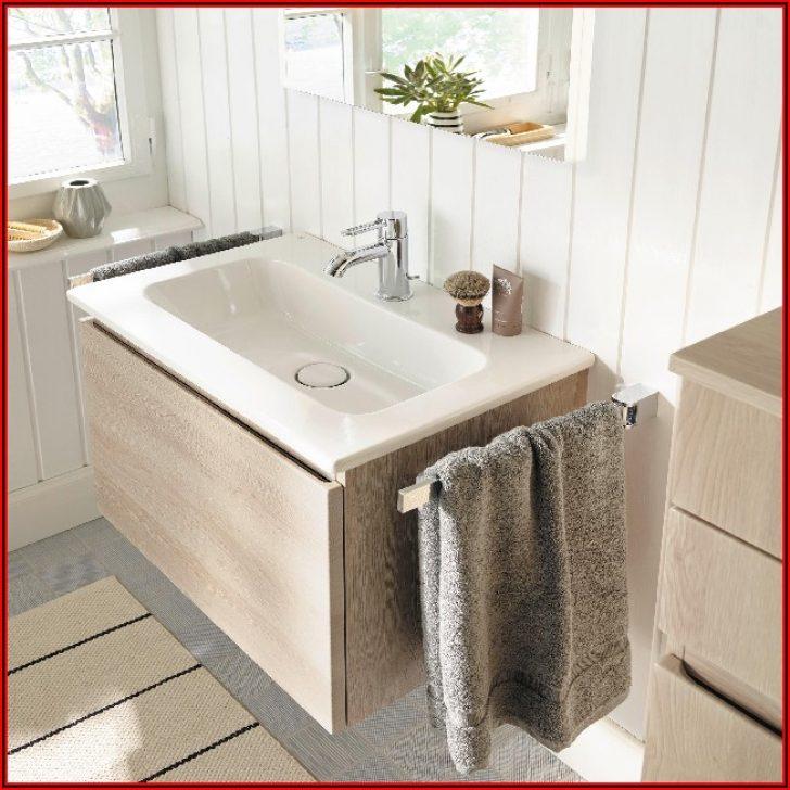 Permalink to Waschtisch Für Kleine Badezimmer