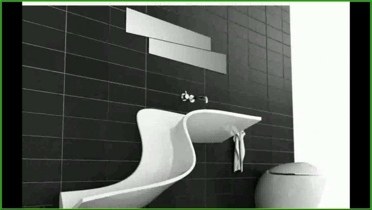 Permalink to Waschtische Für Kleines Bad