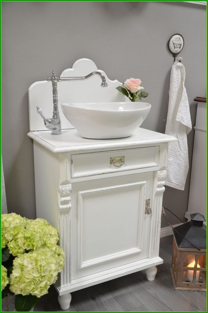 Permalink to Waschtische Kleine Badezimmer