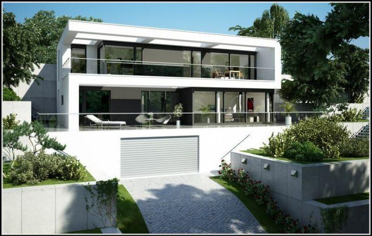 Permalink to Weber Fertighaus Gartenhaus