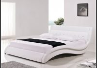 Weise Betten 140×200 Ikea