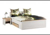 Weise Betten 140×200 Mit Bettkasten