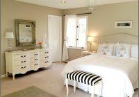 Weiße Schlafzimmer Welche Wandfarbe