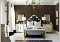 Weiße Schlafzimmermöbel Welche Wandfarbe