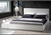 Weises Bett 180×200 Ebay