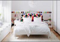 Weißes Schlafzimmer Ikea