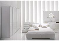 weißes schlafzimmer komplett