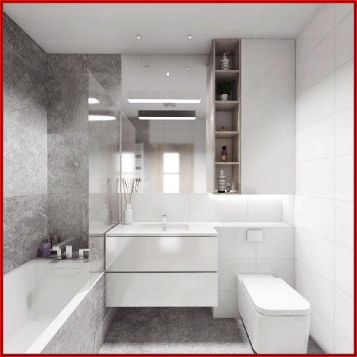 Permalink to Welche Badewanne Für Kleines Bad
