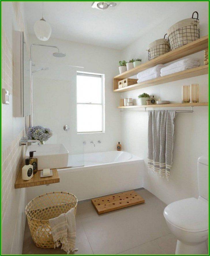 Permalink to Welche Farbe Für Kleine Badezimmer