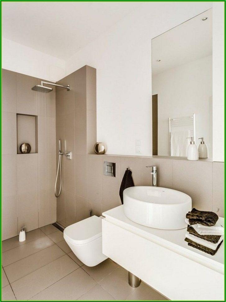 Permalink to Welche Farbe Für Kleines Badezimmer