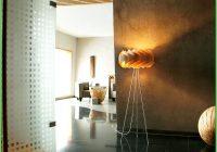 Welche Lichtfarbe Für Ankleidezimmer
