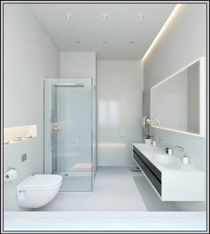 Permalink to Welche Spots Im Badezimmer
