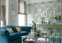 coole sessel f r jugendzimmer sessel house und dekor galerie qmkjdxz1k5. Black Bedroom Furniture Sets. Home Design Ideas