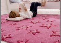 Welchen Teppich Für Schlafzimmer