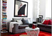 Welchen Teppich Für Wohnzimmer