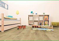 Welcher Fussboden Für Kinderzimmer