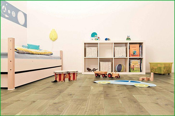 Permalink to Welcher Fussboden Für Kinderzimmer