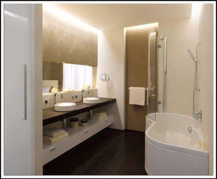Permalink to Welcher Holzboden Im Badezimmer