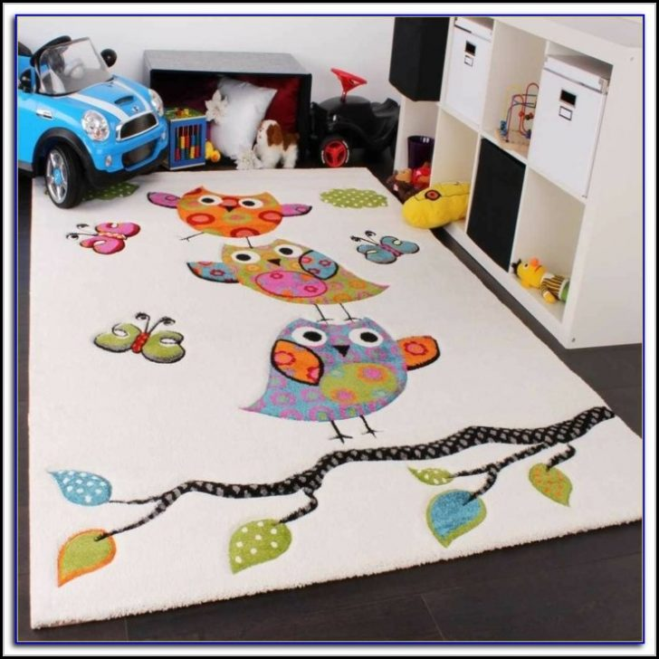 Permalink to Welcher Teppich Im Kinderzimmer