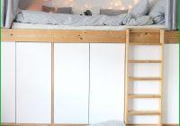 Welches Bett Für Kleines Kinderzimmer