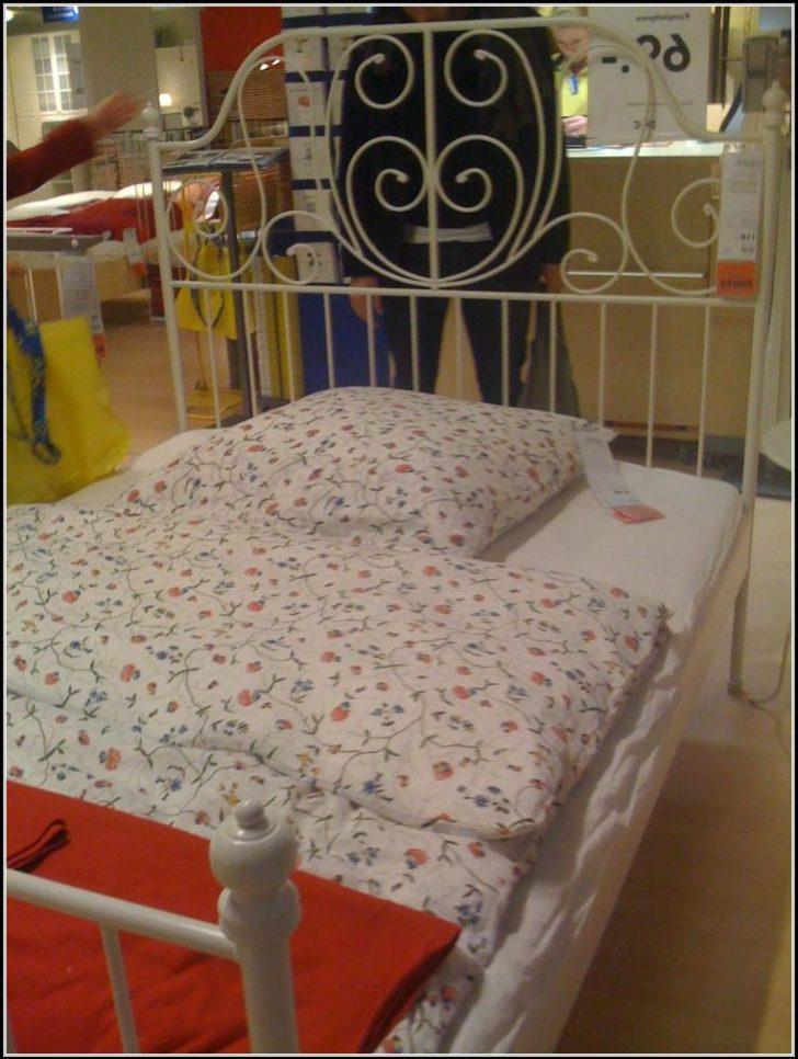 Permalink to Welches Bett Kaufen