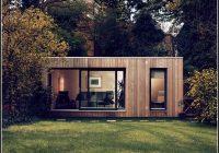 Welches Holz Fr Gartenhaus