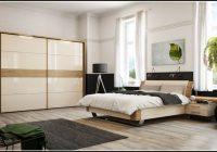 Wellemöbel Schlafzimmer Chiraz