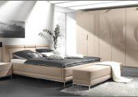 Wellemöbel Schlafzimmer Coimbra
