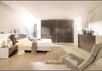 Wellemöbel Schlafzimmer Lavazza
