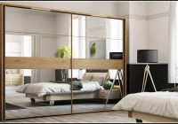 Wellemöbel Schlafzimmer Strassburg