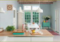 Wg Küche Ideen