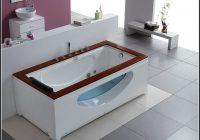 Whirlpool Fr Die Badewanne