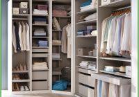 Wie Baue Ich Ein Ankleidezimmer