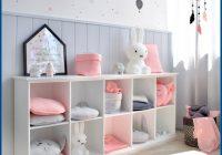 Wie Lange Babyzimmer Nutzen