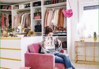 Wie Richte Ich Ein Ankleidezimmer Ein