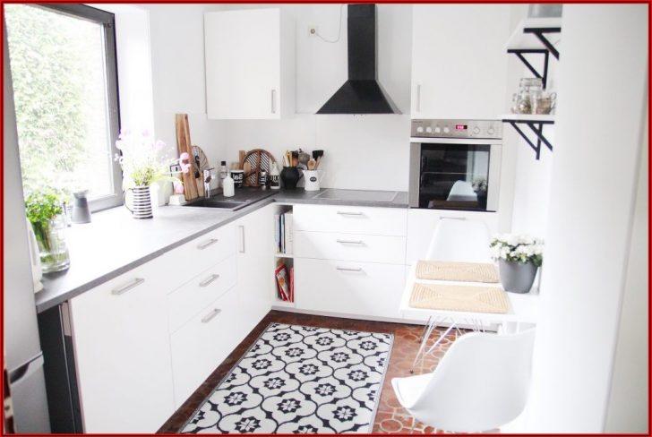 Permalink to Wie Teuer Ist Eine Kleine Ikea Küche