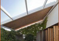 Windschutz Terrasse Bilder