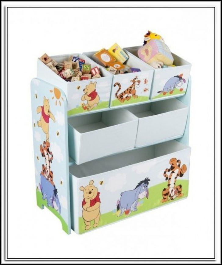 Permalink to Winnie Pooh Kinderzimmer Dekoration