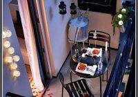 Winterharte Pflanzen Fuer Balkon