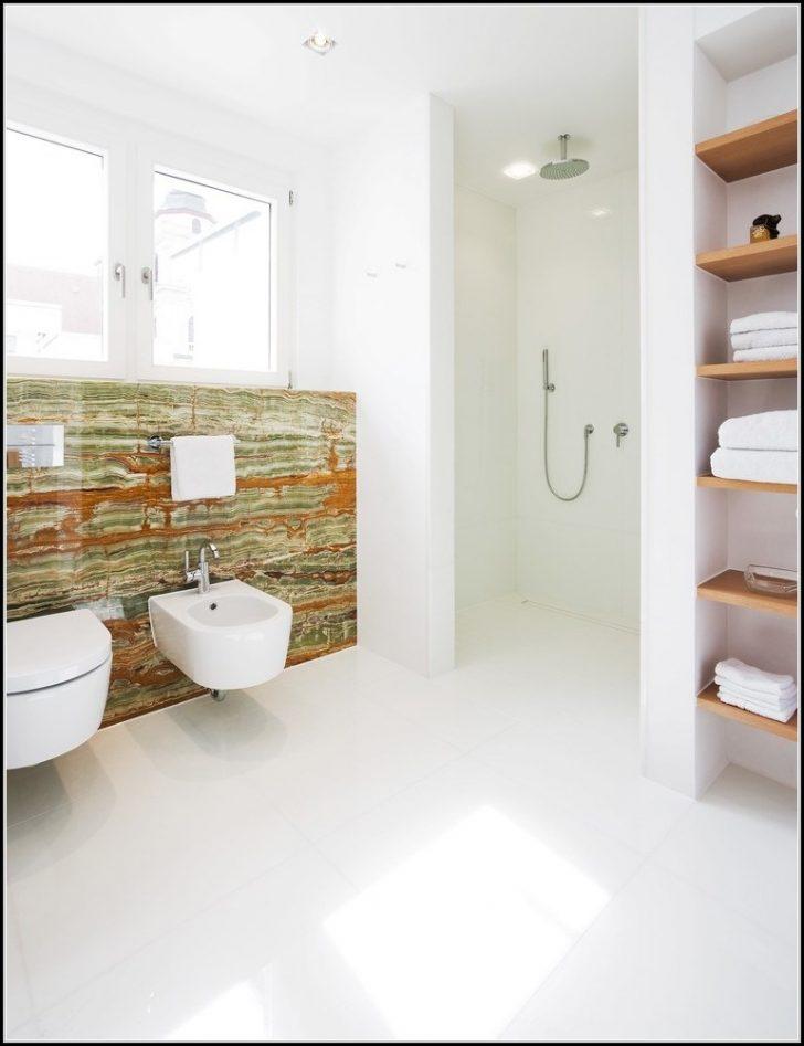 Permalink to Wnde Badezimmer Ohne Fliesen