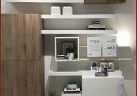 Wohn Esszimmer Ikea