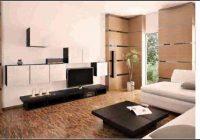 Wohnideen Für Wohnzimmer